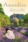 Amandine A Novel