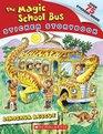 Magic School Bus Dinosaur Rescue