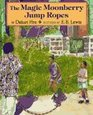 The Magic Moonberry Jump Ropes