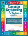 Computer Keyboarding by Dr Fry