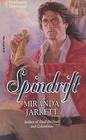 Spindrift (Sparhawk, Bk 2) (Harlequin Historical, No 174)