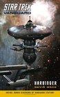 Star Trek Vanguard: Harbinger