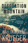 Desolation Mountain Signed