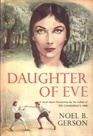 Daughter of Eve