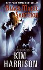 Black Magic Sanction [The Hollows, Bk 8]