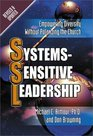 Systems-Sensitive Leadership Empowering Diversity Without Polarizing the Church
