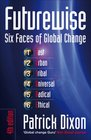 Futurewise The Six Faces of Global Change