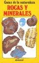 Rocas y Minerales