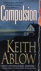 Compulsion (Frank Clevenger, Bk 3)