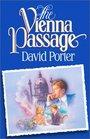 The Vienna Passage