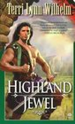 Highland Jewel (Topaz Historical Romance)
