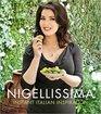 Nigellissima Instant Italian Inspiration