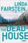 The Deadhouse (Alex Cooper, Bk 4)
