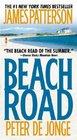 Beach Road
