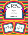 Tales for Tiny Tots