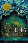 The Stone Sky (Broken Earth, Bk 3)
