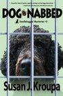 Dog-Nabbed (Doodlebugged, Bk 3)
