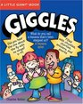 A Little Giant Book Giggles