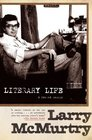 Literary Life A Second Memoir