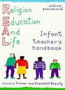 REAL  Infant Teacher's Handbook