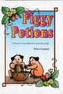 Piggy Potions