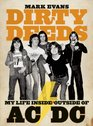 Dirty Deeds My Life Inside/Outside of AC/DC