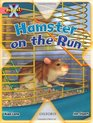 Project X My Home Hamster on the Run