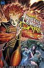 Justice League Dark Vol 3 The Witching War