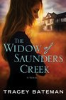 The Widow of Saunders Creek