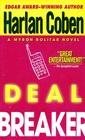 Deal Breaker (Myron Bolitar, Bk 1)
