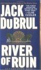 River of Ruin (Philip Mercer, Bk 5)