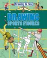 Drawing Sports Figures