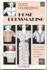 Good Housekeeping Home Dressmaking