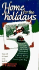 Home for the Holidays: Stories and Art Created for the Benefit of Habitat for Humanity