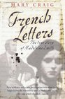 French Letters The True Story of Madeleine Smith