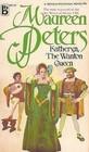 Katheryn, the Wanton Queen