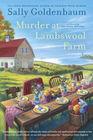 Murder at Lambswool Farm (Seaside Knitters Society, Bk 11)