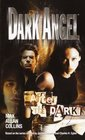After the Dark (Dark Angel, Bk 3)