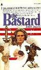 The Bastard (American Bicentennial, Bk 1)