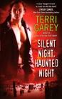 Silent Night, Haunted Night (Nicki Styx, Bk 4)
