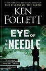 Eye of the Needle A Novel