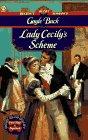 Lady Cecily's Scheme