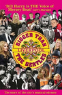 Bigger Than the Beatles Liverpool's Mersey Beat Goes on