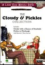 Cloudy/Pickles DVD Collection