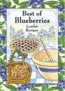 Best of Blueberries
