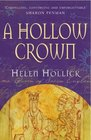 A Hollow Crown: The Story of Emma, Queen of Saxon England