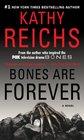 Bones Are Forever (Temperance Brennan, Bk 15)