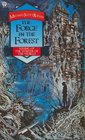 The Winter of the World Volume 2 The Forge in the Forest