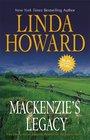 Mackenzie's Legacy: Mackenzie's Mountain / Mackenzie's Mission