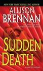 Sudden Death (F.B.I., Bk 1)